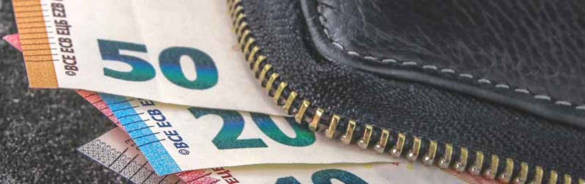 prodvinut-bank