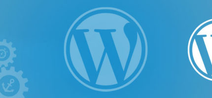na-cms-wordpress